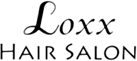 Loxx Hair Salon – Sterling Heights, MI